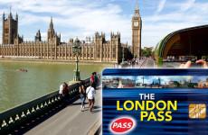 London Pass — экономное посещение достопримечательностей