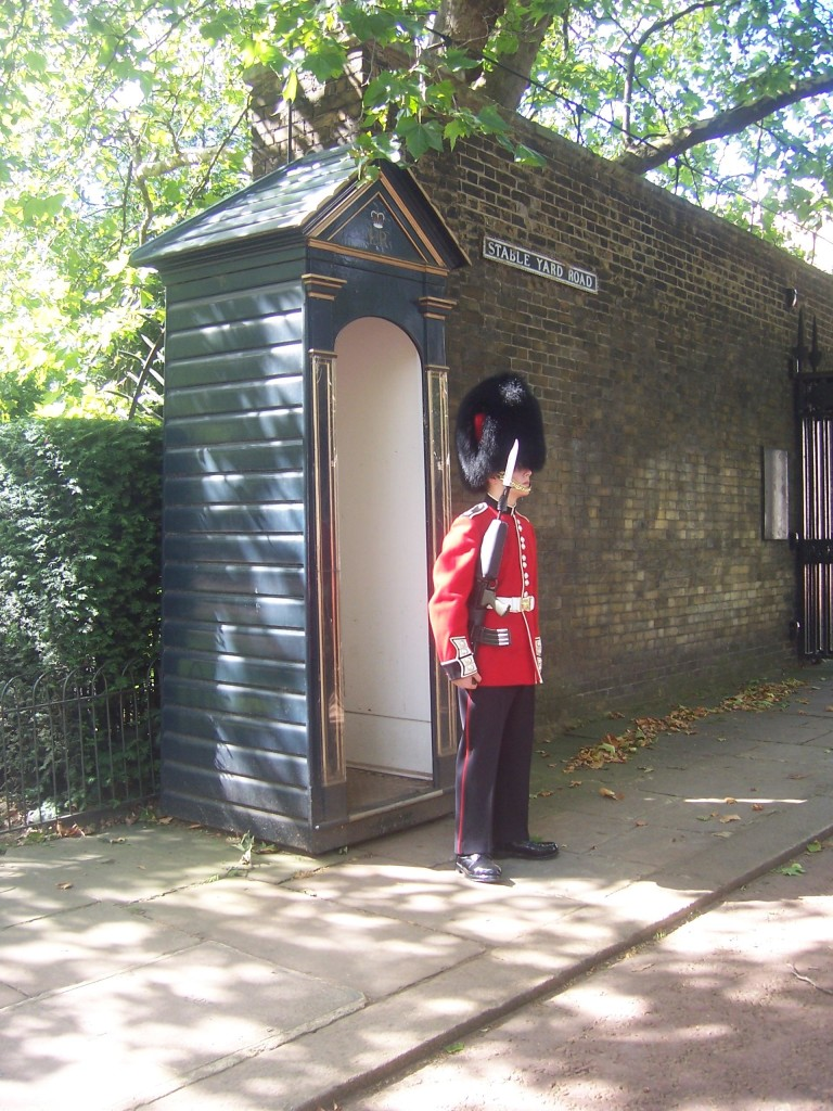 guardlondon
