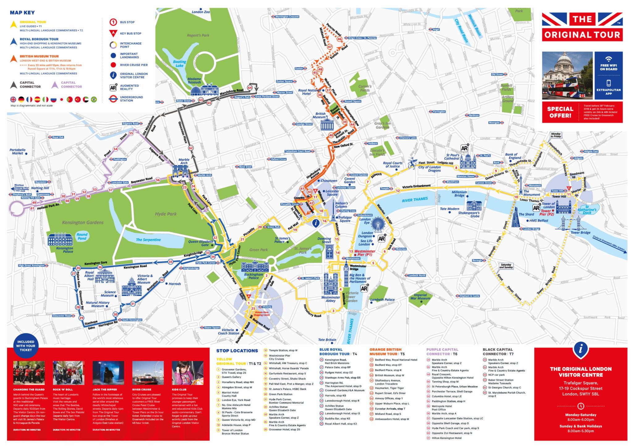 the-original-tour-map