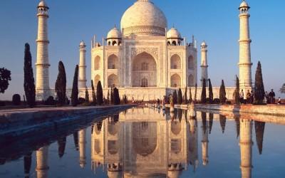 Индия переходит на электронную визовую систему