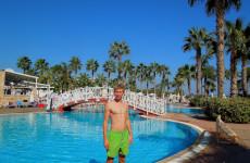 Последний день на Кипре — подводим итоги поездки