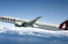 Акция Аэрофлота — скидка на билеты за премиальные баллы