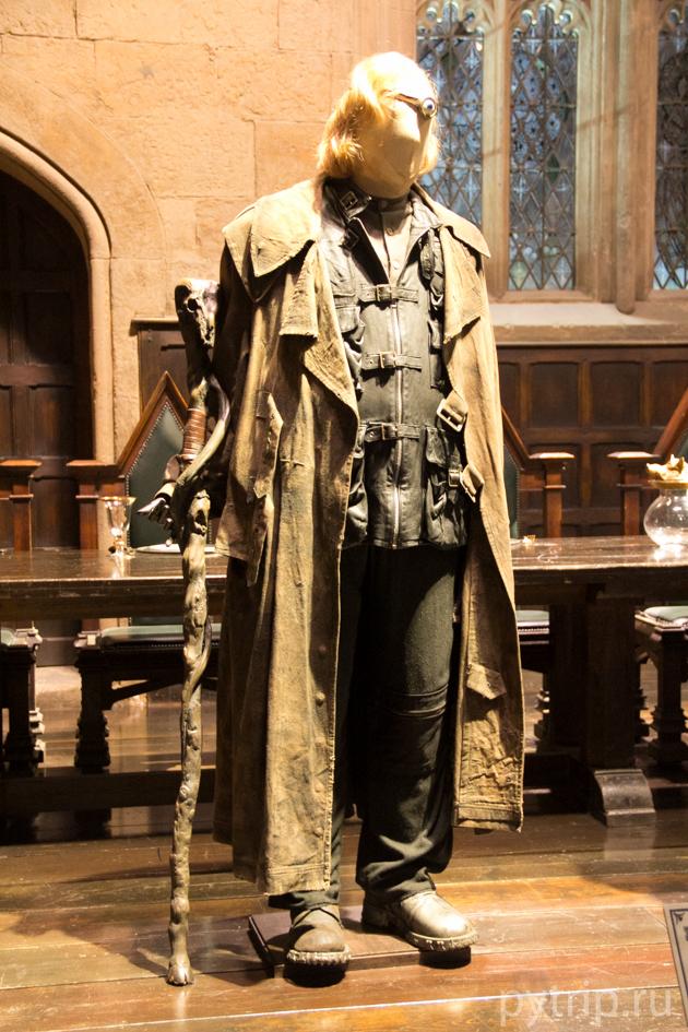 Гарри Поттер фото