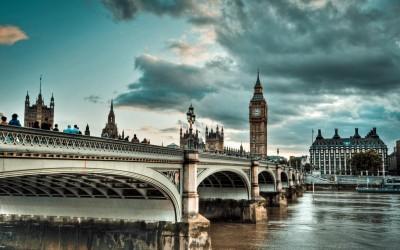 Что можно посмотреть за один день в Лондоне?