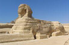 Как Египет борется за туристов в 2015 году?
