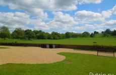 Гринвич парк (Greenwich Park): история, что посмотреть