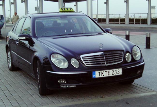 taxi_larnaca