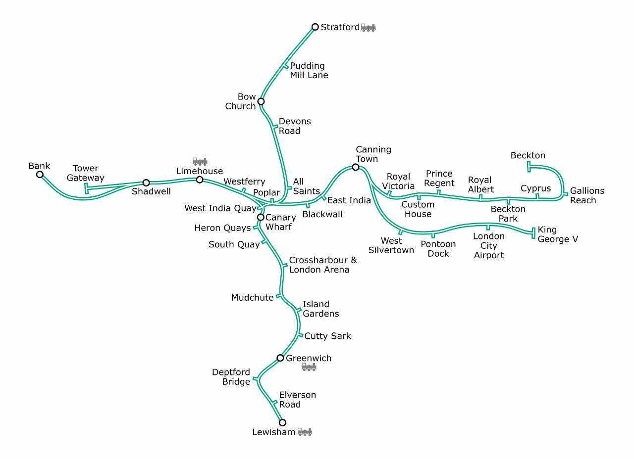 Docklands_Light_Railway