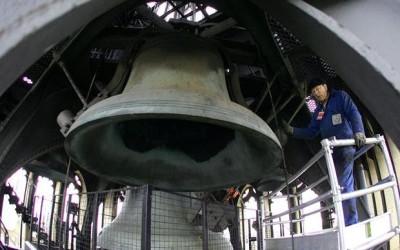 Лондонский Биг Бен (Big Ben): где находится, фото, как посетить