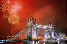 Ночь Гая Фокса (5 ноября): праздник костров и фейерверков